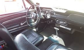 hoonigan mustang interior can the 2015 mustang possibly equal this hooniverse