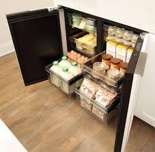 Designer Kitchen Gadgets Best 25 Home Appliances Ideas On Pinterest Appliances Kitchen