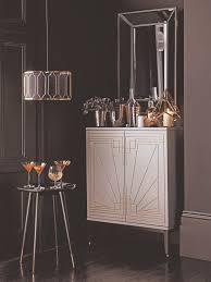 Steamer Bar Cabinet Best 25 Drinks Cabinet Ideas On Pinterest Man Cave Bar Ideas Uk