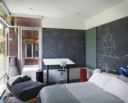 studio bedroom ideas studio bedroom ideas wowruler com