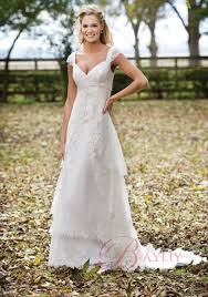 outdoor wedding dresses michael wedding gowns us creative outdoor wedding dresses ideas