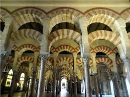 famous historic buildings u0026 archaeological sites in spain