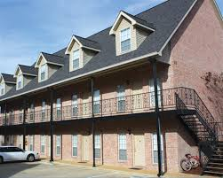 sherwood apartments apartment in starkville ms