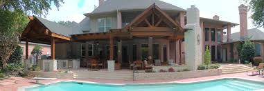 Roof Fan by Ceiling Fan Archives Hundt Patio Covers And Decks