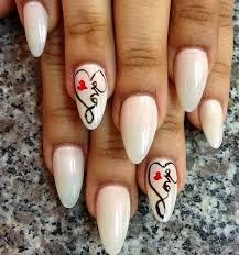 pointy nail designs 2014 car tuning my style pinterest nail