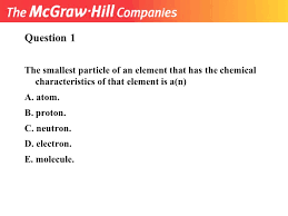 Anatomy And Physiology Chemistry Quiz Seeley Essentials Of Anatomy And Physiology 6th Edition Chapter 2