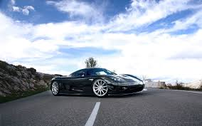koenigsegg blue koenigsegg ccx wallpapers