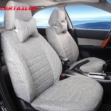 housse siege de voiture personnalisé cartailor housse de siège de voiture intérieure accessoires