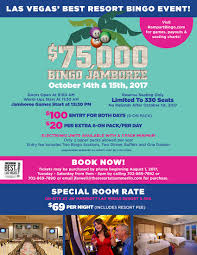 Las Vegas Area Code Map by Las Vegas Promotions Rampart Casino Deals Earn Free Slot Play