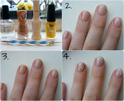 style me up nail art pens instructions share twitter facebook
