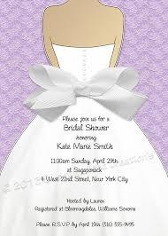 Cheap Wedding Shower Invitations 211 Best Bridal Shower Images On Pinterest Dream Wedding
