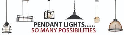 Unique Interior Lighting Setting Pegasus Lighting Offers Unique Light Fixtures For Residential