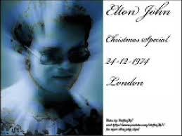 Country Comfort Elton John Elton John Country Comfort Watford 1974 Mp3 Download