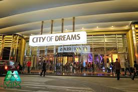 lexus nx300h philippines city of dreams manila grand opening tour hello welcome to my blog