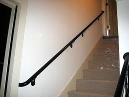 Banister Rail Goddard Specialty Construction Llc
