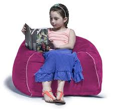 top 10 best bean bag chairs for kids in 2017