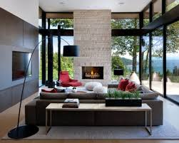 home accecories tips houzz living rooms white tips glam
