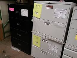 Metal Filing Cabinet 4 Drawer Filing Cabinet Super Sale 4 Drawer Lateral Cabinets 159 99