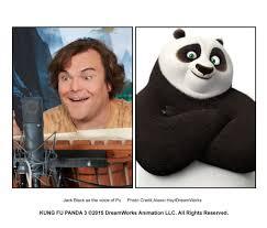 watch kung fu panda 3 netflix today netflixmovies
