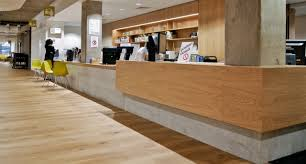 Concrete Reception Desk Image Result For Concrete Reception Desk Rfds Pinterest