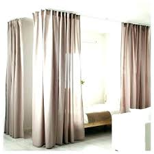 where to hang curtains how to hang drapes how to hang curtains with sheers com how to hang