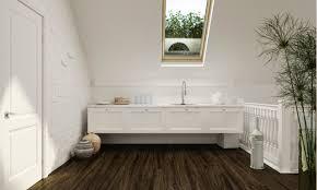furniture ballard design galvanized water trough the land of nod
