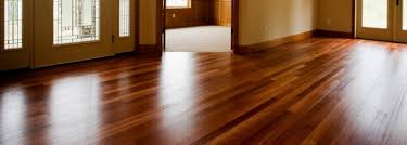 donnie flooring of tallahassee