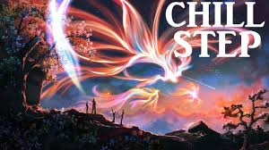 beautiful chillstep collection 2015 2 hours youtube