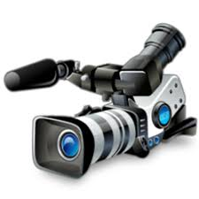 multimedia courses in hyderabad dilsukhnagar by iacg co in id