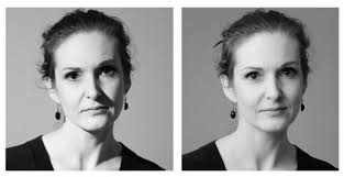 Soft Light Photography Beauty Photography Pitfalls Theworkspace Global