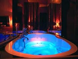 hotel pas cher avec dans la chambre chambre avec privatif pas cher d hotel pas liens chambre