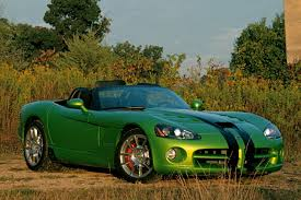 review 2008 dodge viper srt10 photo gallery autoblog