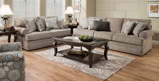 Top Furniture Stores by Top Furniture Stores In Oxnard California Home Interior Design