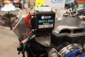automotive electric water pump pri 2013 davies craig electric water pumps for any application