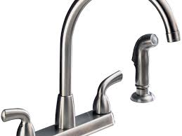bathroom faucet without aerator u2022 bathroom faucets and bathroom
