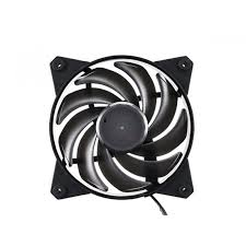 Best Cooler Master Cabinet Buy Cooler Master Masterfan Pro 120 Air Balance Best Price In
