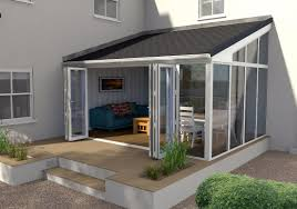 roof roof windows uk alluring cheap flat roof windows uk