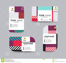 Modern Interior Design Business Cards Designs Free Sample Of Business Cards Design As Well As Sample