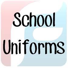 School Uniform Information | Flagler County Public Schools
