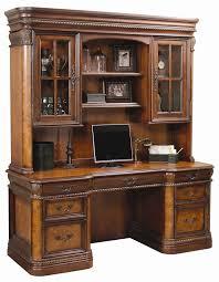 Executive Desk And Credenza Executive Desks Executive Desk Home Office Desk