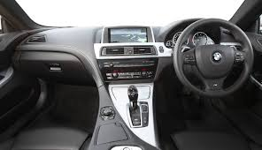 bmw 6 series interior bmw 6 series gran coupe interior 3 forcegt com
