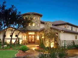 custom home design ideas amazing dean custom homes on home design home building plans ipbworks