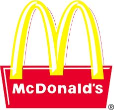 mcdonald u0027s rebrand brilliant strategy or foolish failure