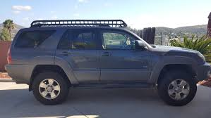subaru vortex rola vortex roof racks now 119 00 page 3 toyota 4runner forum