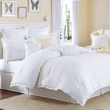 Twin White Comforter White Bedding Sets King For 4 White Bedroom Comforter Sets Home