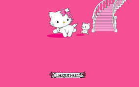 hello kitty wallpaper screensavers hello kitty wallpaper for pc 66 images