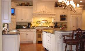 innovative amish kitchen cabinets with amish woodworking
