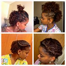 easy ethinic braid styles on natural hair natural braid hairstyles 42lions com
