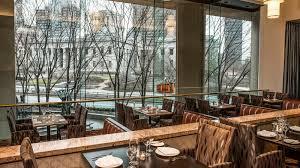 columbus restaurants sheraton columbus hotel at capitol square