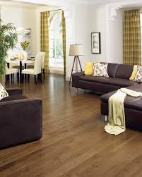 somerset hardwood flooring westchester somerset wood flooring